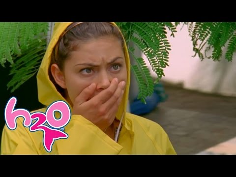 Download H2O - Just Add Water S3 E9 - The Sorcerer's Apprentice (full Episode) HD Mp4 3GP Video and MP3