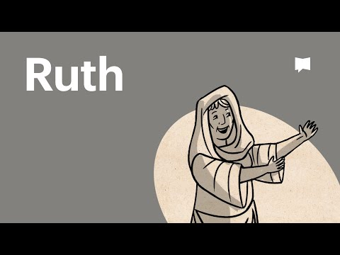 Download Overview: Ruth Mp4 HD Video and MP3