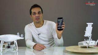 Xiaomi Mi A1 Teszt Extrákkal (Hungarian Review)