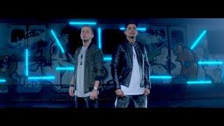 Yo Tengo La Llave (Remix) - Stefan feat. Juan Miguel (Video)