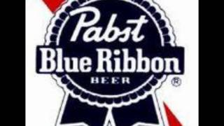 Jamey Johnson - The Beer Song