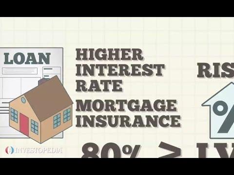 mp4 Investment Loan Investopedia, download Investment Loan Investopedia video klip Investment Loan Investopedia