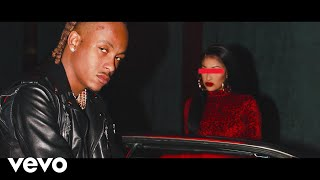 Rich The Kid - Red (Official Video)