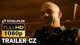 xXx: Návrat Xandera Cage (2017) CZ HD trailer