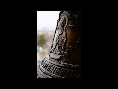 Москва католические храмы адрес