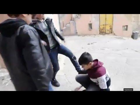 Scuola di sesso video scaricare