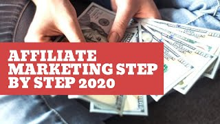 This SOFTWARE helps you do affiliate marketing for free
