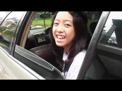Download Short film - Bareng yuk (SMP PEMBANGUNAN JAYA) Angkatan NOSTRAVELTA HD Mp4 3GP Video and MP3