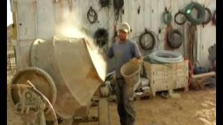preview picture of video 'Seminar at Neot Semadar - נאות סמדר, סמינר  2011'