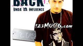 Nlp Dr Zeus Mix 2008 (10 03 MB) 320 Kbps ~ Free Mp3 Songs