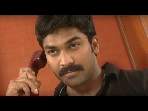 Episode 310 of MogaliRekulu Telugu Daily Serial    Srikanth Entertainments