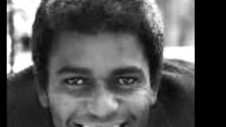 Charley Pride - Why Baby Why ( Live )