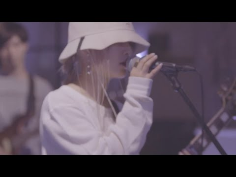Ako - CHAOS Live (Music Bar Session)