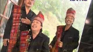 Trio Ambisi   Sulang Sulang Pahompu