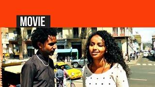 LYE.tv - Zerisenay Andebrhan - Fqri Lomi Qne   ፍቕሪ ሎሚ ቅነ - Part 8 - New Eritrean Movies 2017