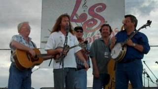 "Nothin' Fancy ~ Bluegrass Music ~ Love Song ""Porta John Song"""