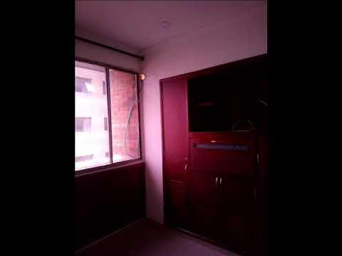 Apartamentos, Venta, Barranquilla - $460.000.000