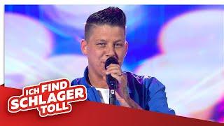 Kerstin Ott   Regenbogenfarben & Alles So Wie Immer   Medley (Live   Willkommen Bei Car...