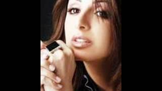 اغاني حصرية انغام قمرين تحميل MP3