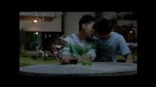 Mario Maurer & The Love of Siam Sweet Scenes, First Love Cover (English Version)