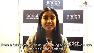 cancer treatment in mumbai