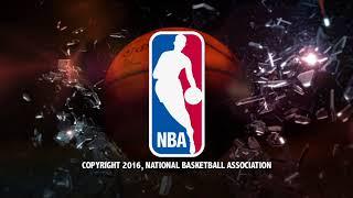 NBA Promo