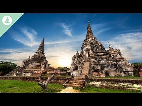 Старые христианские храмы