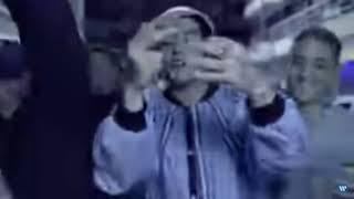 Felp 22, Duki, Rauw Alejandro   TRAPPERZ A Mafia Da Sicilia feat  MC Davo & Fuego VIDEO OFICIAL   Yo