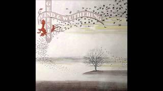 Genesis   Wind & Wuthering (Album Complet)