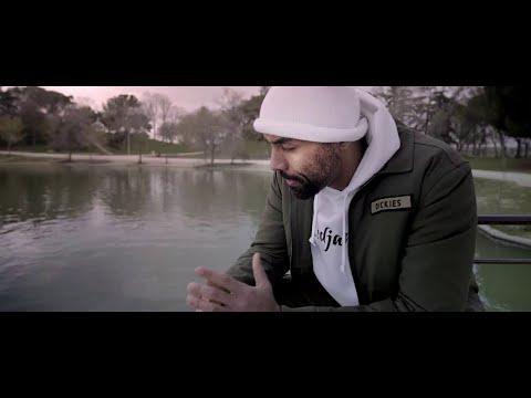 El Chojin - Calma (Video Oficial) | #FlowCity | #RapEspañol