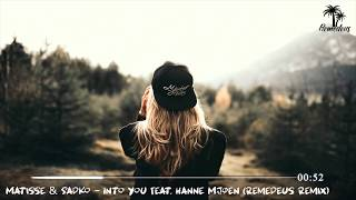 Alan Walker Style | Into You (New Song 2020)