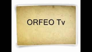 Orfeo Tv accende la notizia
