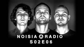 Noisia Radio S02E06