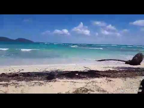 Inspirado en Playa Rincón