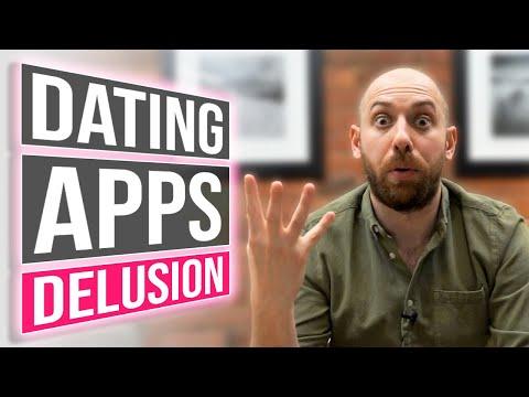 Dating norway i træna