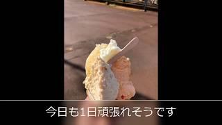 片桐研究室紹介ビデオNo.19 院生の休日