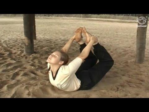 Bakit hindi mo mawala ang timbang at fitness
