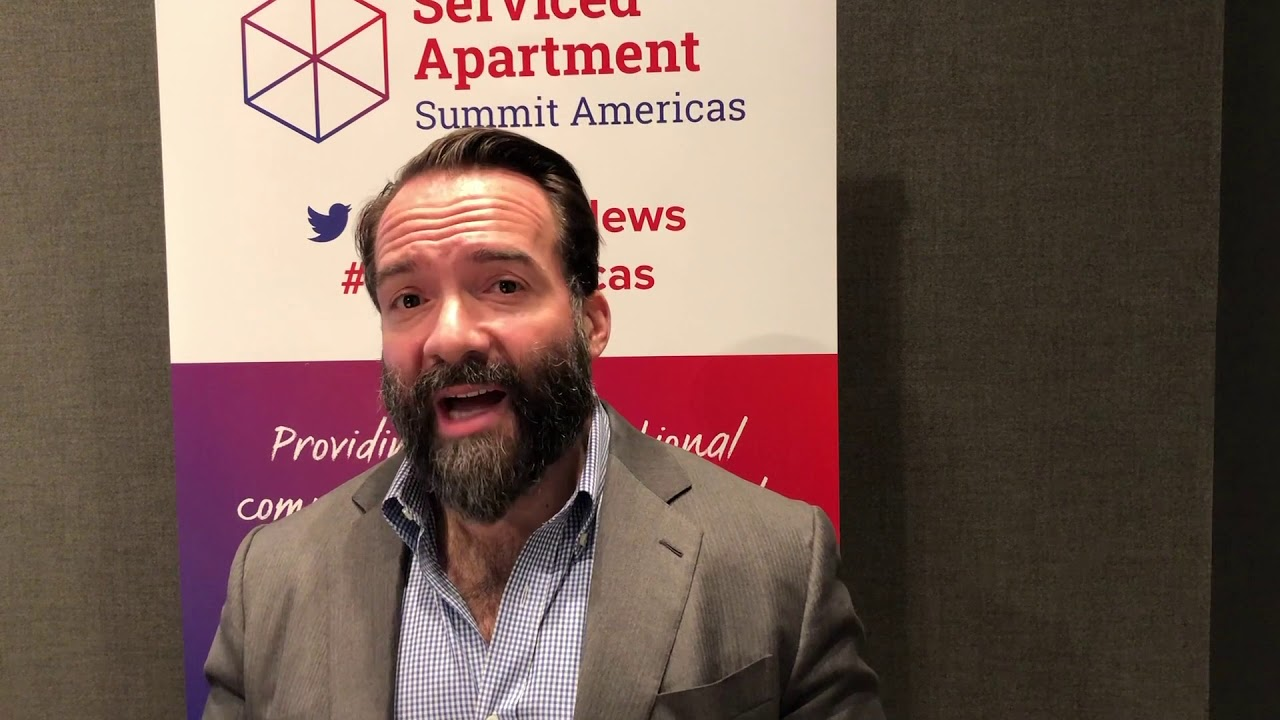 SAS AMERICAS 19 INTERVIEWS: JOE DITOMASO, ALLTHEROOMS
