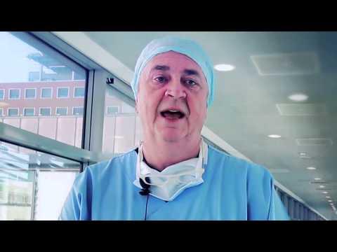 Una pressione normale per pazienti ipertesi