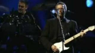 Old Love (Live) by Eric Clapton