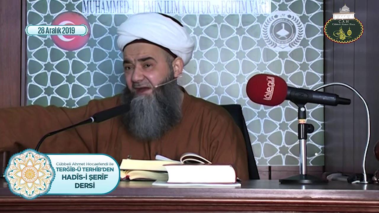 Bütün İlimlerin Müslümanlar Tarafından Bulunduğu İsimlerinden Anlaşılıyor