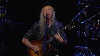 The Doobie Brothers - Toulouse Street (Live From The Beacon Theater)