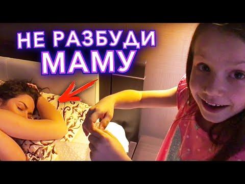 Женский возбудитель аптека москва