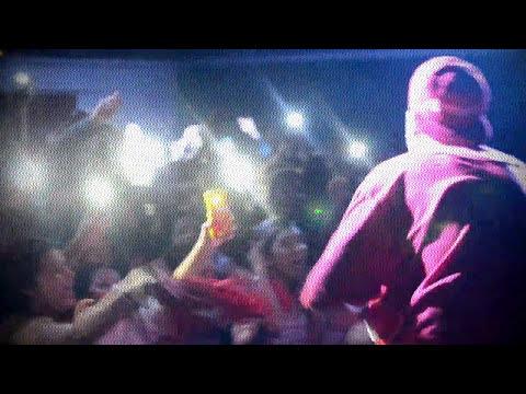 Xxl Irione - No es rap, no es trap
