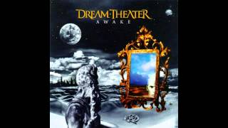 Dream Theater - Scarred  (HQ)