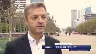 PrinterLogic Eliminates Print Servers in Alstom