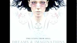 Two Steps From Hell - Blink of An Eye (2)