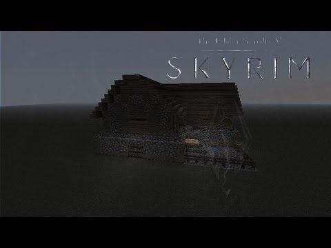 The Elder Scrolls V: Skyrim [Special 100 subscribers