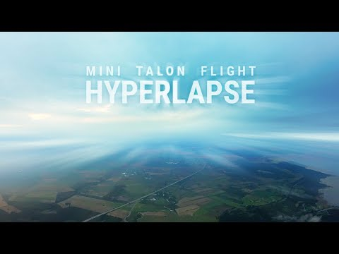 mini-talon-fpv--hyperlapse-video--runcam-split