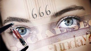 Illuminati Mark Of Beast Brainwashing In Schools Exposed!! 2017